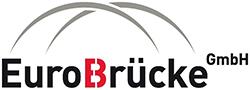 EuroBrücke Logo